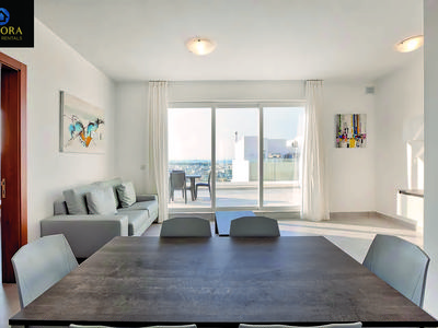 Photo for Aurora Penthouse 17- Luxury & Convenience Converge