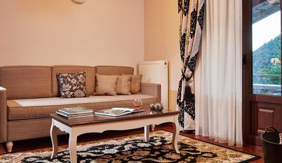 Photo for 1BR House Vacation Rental in Arkadia
