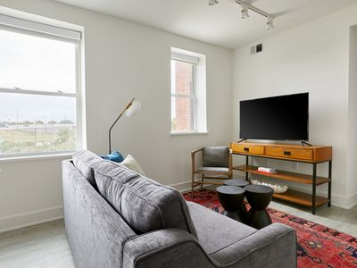 Photo for Sonder | Callisto | Warm 2BR