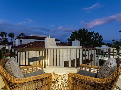 Photo for McCormick Ranch Retreat 3BR, 3.5BA ~ Contemporary comfort in the heart of Scottsdale