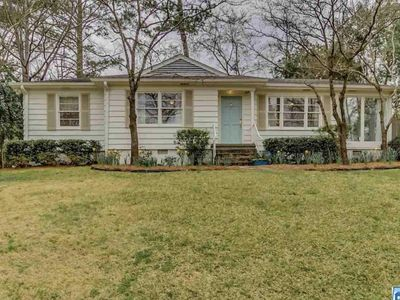 Photo for Updated and cozy Crestline home in prime location!