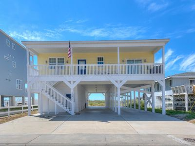 Photo for 6BR House Vacation Rental in NORTH MYRTLE BEACH, South Carolina