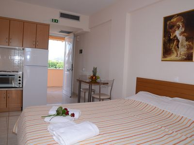 Photo for 1BR Hotel Vacation Rental in ???????, ???????????? ?????? ?????? ??? ?????