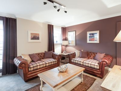 Photo for The Parkgate Residence