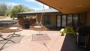 Photo for Expansive, Elegant With Modern Luxury And Mountain Views!
