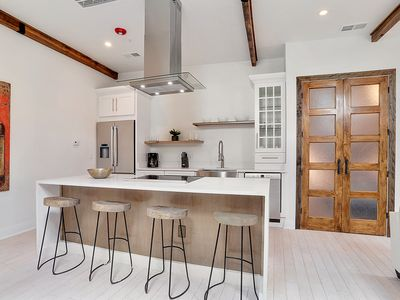 Photo for #5 Top Ten Most Beautiful Rentals in New Orleans