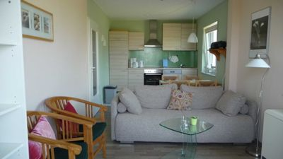 "Photo for Apartment ""Haus Kranich"" - ""Holiday House Kranich"""
