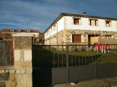 Photo for Casa Rural La Soriana