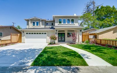 Photo for Kindred Casa Silicon Valley