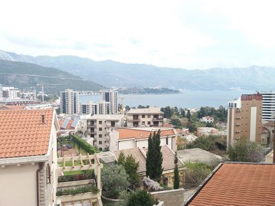 Photo for Apartment  in  Budva