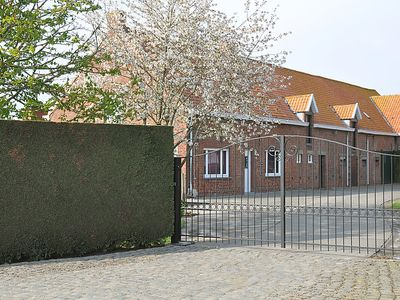 Photo for Vacation home Hulstehof  in Zarren, Interior - 8 persons, 4 bedrooms