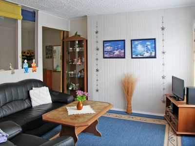 Photo for Apartment I - Bungalow and 2 apartments in Stralsund