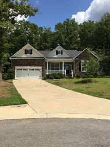 Photo for Open-Floor Plan in Chapin Near Interstate
