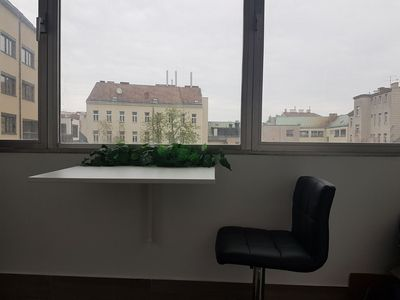Photo for Beautiful Apartment 10min to City Center Vienna, to Opera, with piano