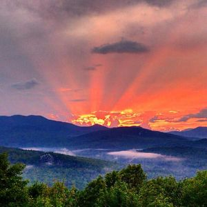 Photo for Best Sunsets, Sleeps 8-10