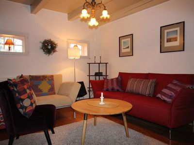 Photo for Holiday house Esing - Holiday apartment Esing