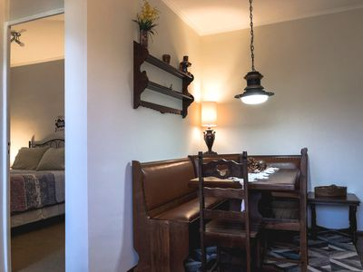 Photo for Charming and Cozy Apartment in Santo André-SP