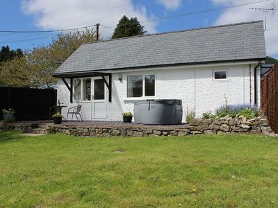 Photo for 1 bedroom property in Llandeilo.