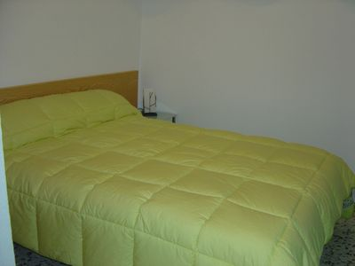 Photo for NEAR ISLE-ROUSSE IN A VILLA