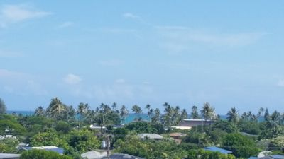 Photo for Cozy Condo in the Heart of Kailua Town