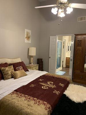 Photo for My Lovely Cozy GetAway Home in The Woodlands Texas
