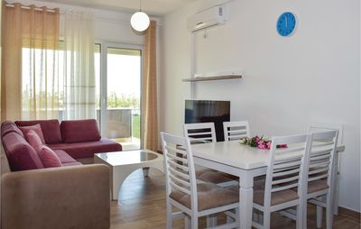 Photo for 2 bedroom accommodation in Durres
