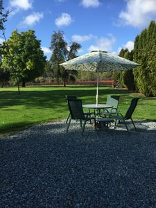 Photo for NEW LISTING - Blueberry Farm in Fort Langley