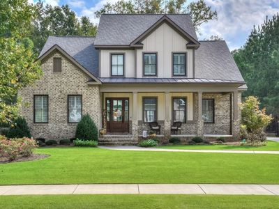 Photo for Stunning Masters & Women's Amateur Rental in Champions Retreat