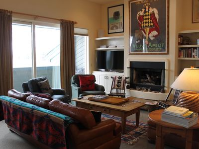 Photo for REDUCED $$ - JULY 4th AVAILABILITY! 3-level, 4BR/4.5Bth Overlooking river