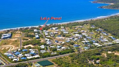Photo for 4BR House Vacation Rental in Agnes Water, QLD