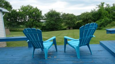 Photo for Thousand Islands Vacation Rental