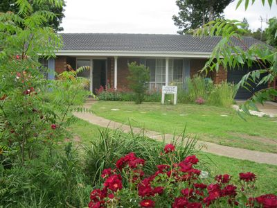 Photo for GREAT LOCATION - CLOSE TO AMENITIES