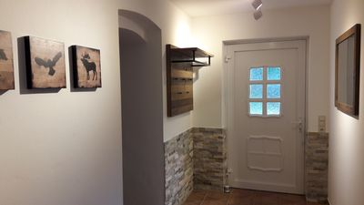 Photo for 3BR Apartment Vacation Rental in Annaberg-Buchholz, SN