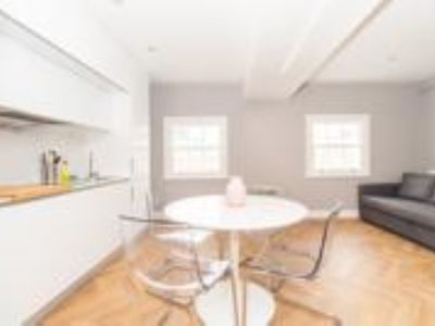 Photo for Pml Apartments: Southwick Street Flat 4