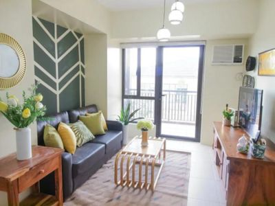 Photo for 2BR Serin West Tagaytay