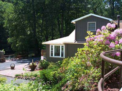 Photo for 3BR Cottage Vacation Rental in Bedford, Pennsylvania