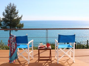 Search 545 holiday rentals
