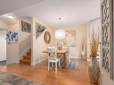 Photo for ❤️3BR/3BA Downtown Luxury Townhouse❤️