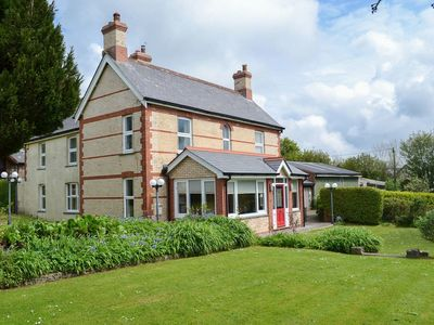 Photo for 5 bedroom accommodation in Cranford, near Clovelly