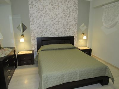 Photo for 2  Bedroom Apartment  Near The Sea , family-friendly