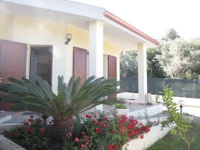 Photo for 2BR House Vacation Rental in Villa San Pietro