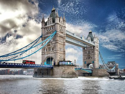 Photo for Tobacco Dock Studio - Tower Bridge