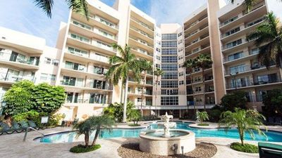 Photo for Wyndham Palm-Aire Fort Lauderdale