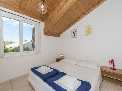 Photo for Apartments Botanica (28662-A2) - Vodice