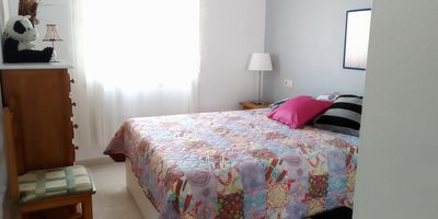 Photo for Beautiful apartment in Torrevieja