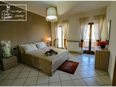 Photo for Casa Pasquee 8 / b - 2019 HOLIDAY OFFER -