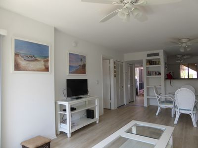 Photo for Summer 2019 special rate - Runaway Bay - one bedroom / bathroom