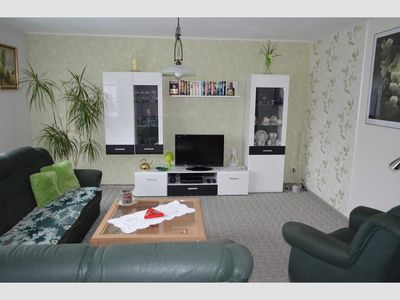 Photo for Apartment on the ground floor - Apartments Bollow