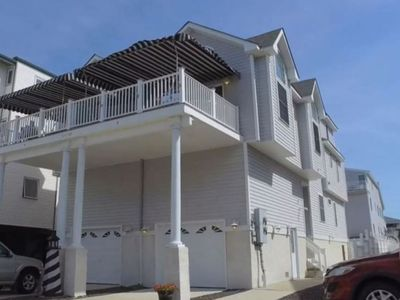 Photo for 4 Houses from the Beach  Ocean Views  Great Location!!!