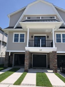 Photo for JULY 13-20 - Margate 4BR -New Construction Private Pool
